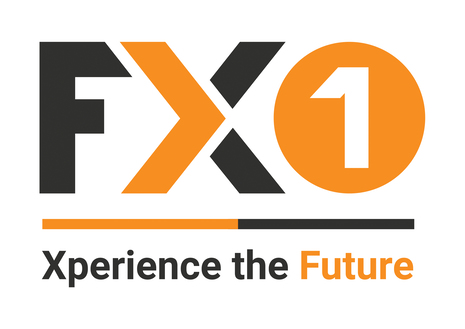 IDS Next Redefines the Hotel Property Management System with Upgrades to FX1