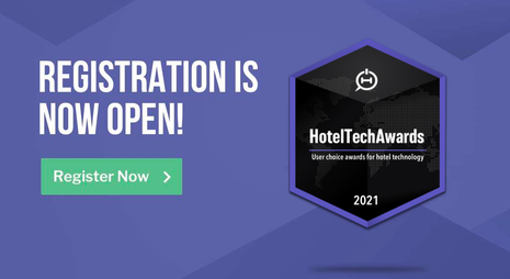 The 10 Best Places to Work in Hotel Tech 2020