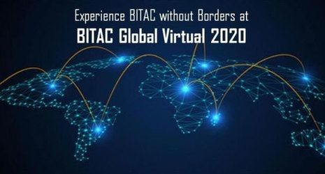 BITAC® Global Virtual Debuts as Premier Online Networking Forum for the International Hospitality Market