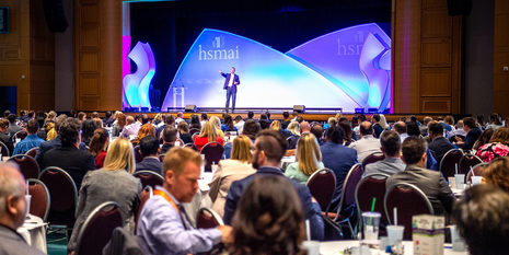 HSMAI 2020 ROC Regional Conferences Set in 5 Diverse Cities Around the Globe