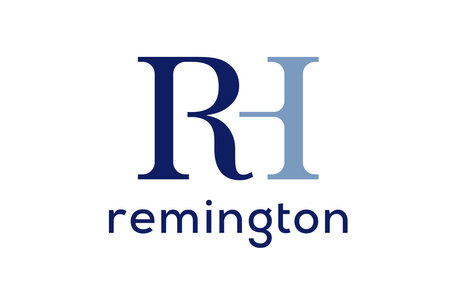 Guests Can Skip-The-Desk At Remington Hotels