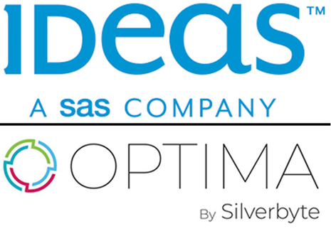 IDeaS and Silverbyte Partner to Provide Two-Way Data Integration