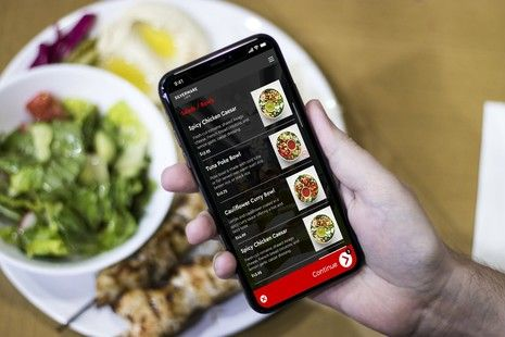 Maestro PMS + Silverware POS Bringing Contactless Phone-to-Table Guest Dining Experiences to Hotels and Resorts; Integration is an Industry First