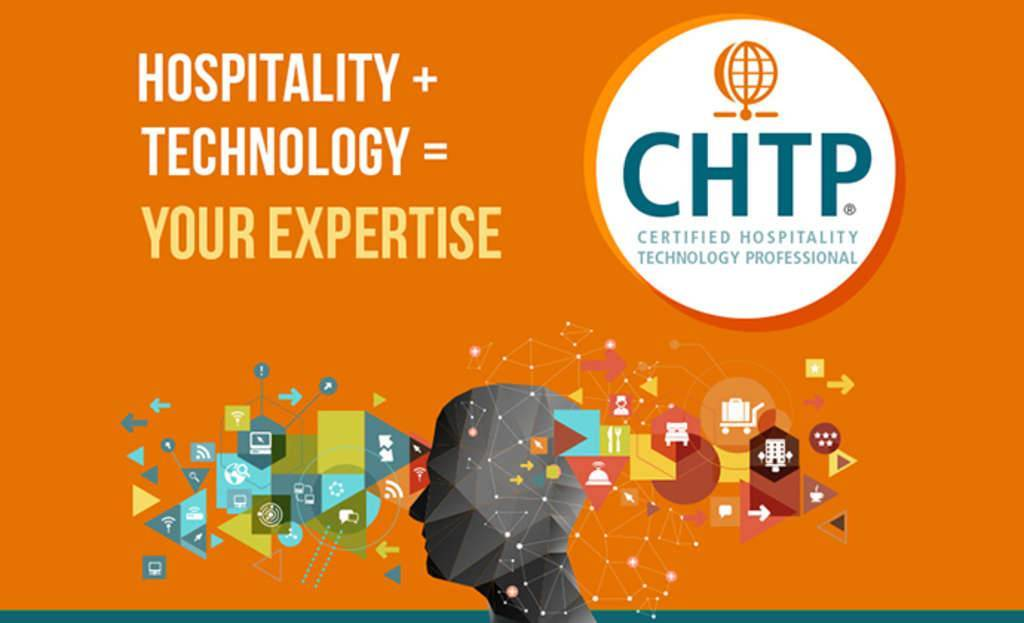 HFTP Announces 2017 CHTP of the Year Recipient