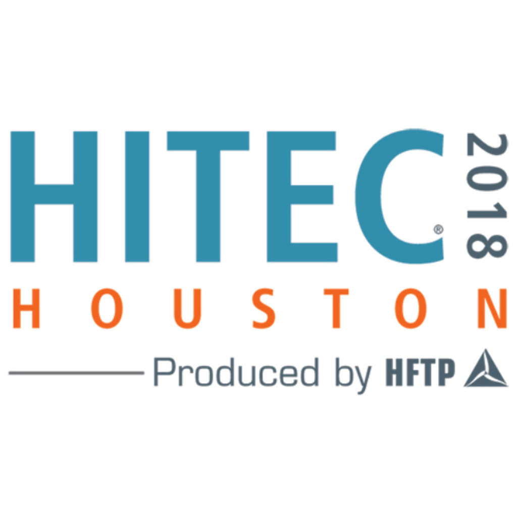 hotels use whistle to enhance guest satisfaction hitec bytes